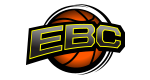 EBC Official Logo